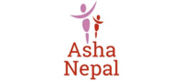 Job Vacancy for Asha Nepal