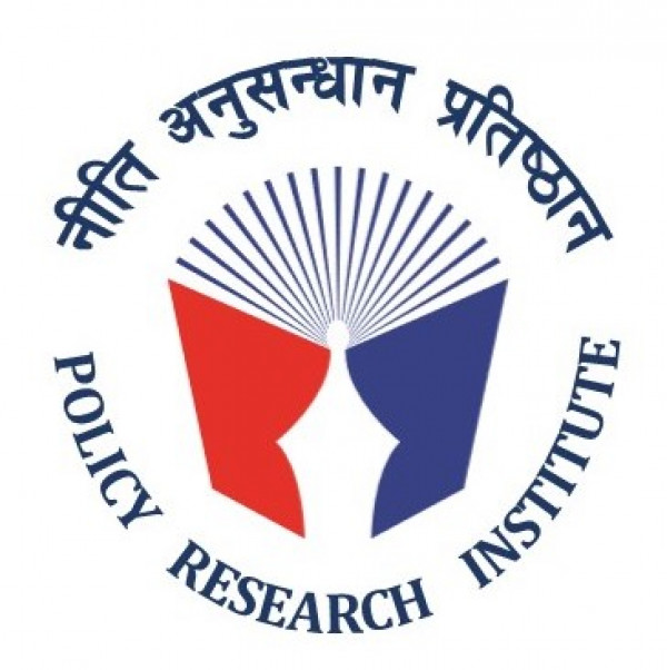 Job Vacancy for Policy Research Institute (Nepal government)
