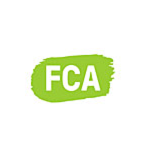 Job Vacancy for FCA Nepal