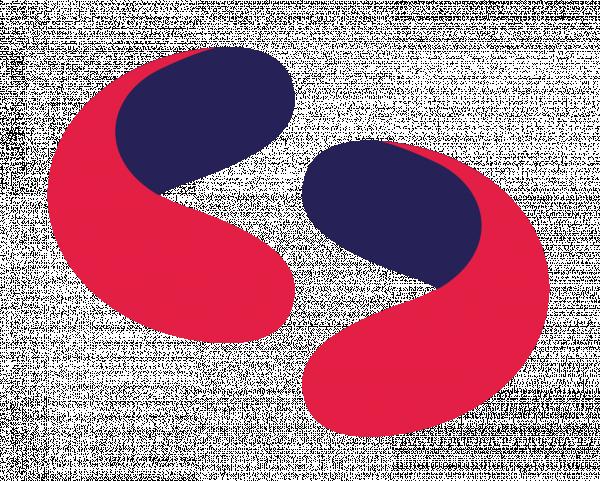Job Vacancy for Simplify360