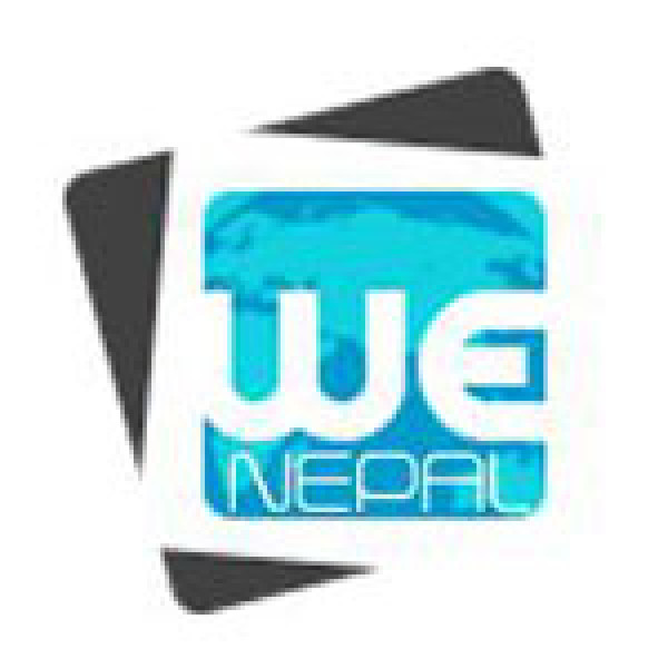 Job Vacancy for Web Experts Nepal