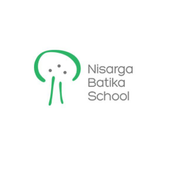 Job Vacancy for Nisarga Batika School