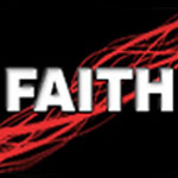 Job Vacancy for FAITH