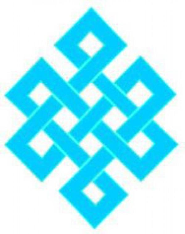 Job Vacancy for Ambarkaar Software Pvt. Ltd.