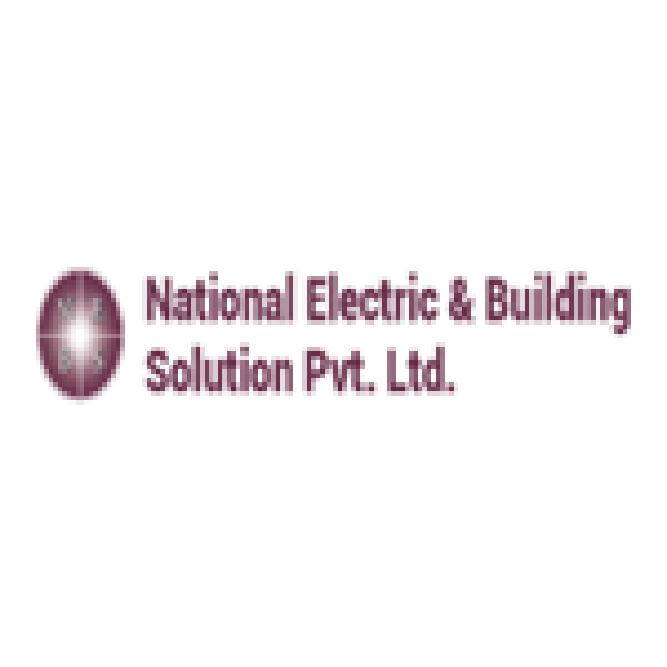 Job Vacancy for National Electric and Building Solution