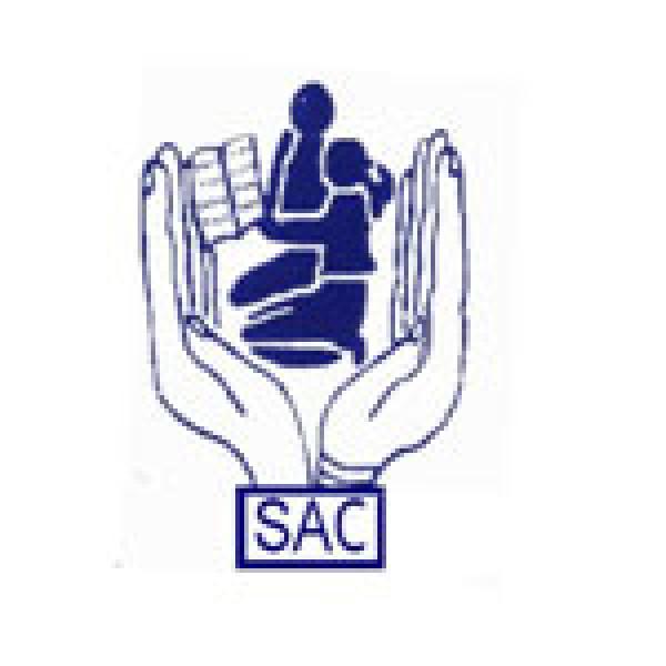 Job Vacancy for Social Awareness Concerned Forum (SAC) Nepal