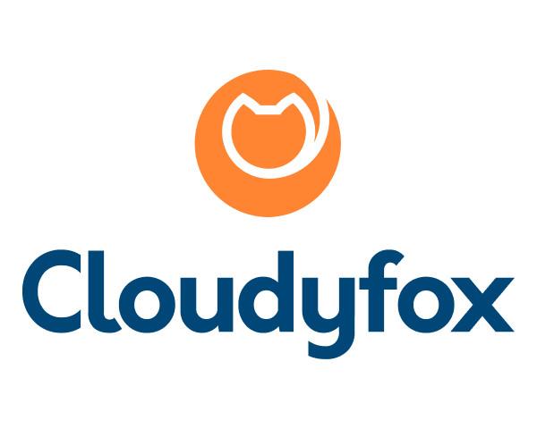Job Vacancy for Cloudyfox Technology Pvt.Ltd.