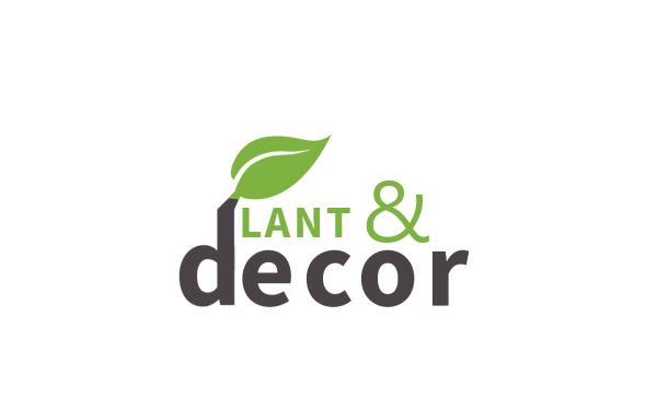 Job Vacancy for Plant and Decor