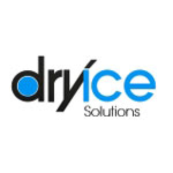 Job Vacancy for Dryice Solutions Pvt. Ltd.