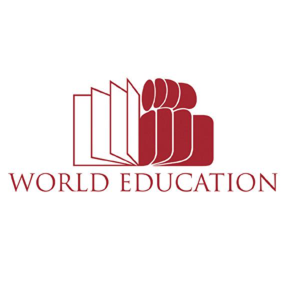 Job Vacancy for World Education