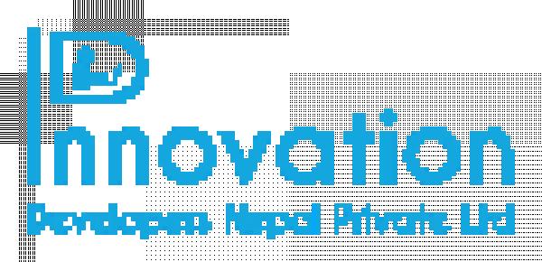 Job Vacancy for Innovation Developers Nepal