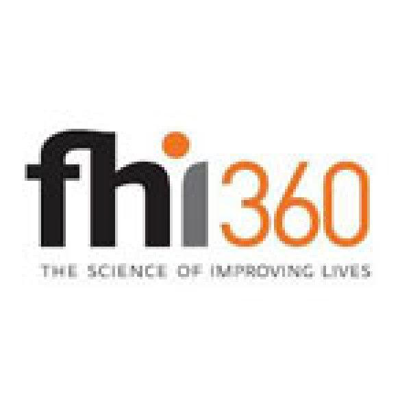 Job Vacancy for FHI 360 Nepal