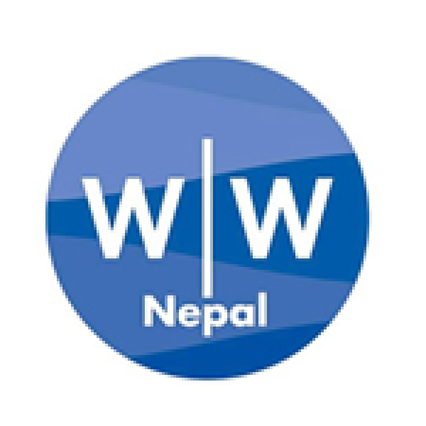 Job Vacancy for Wine to Water Nepal