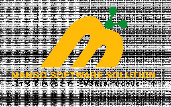 Job Vacancy for Mango Software Solutions Pvt. Ltd.