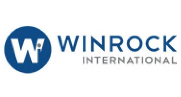Job Vacancy for Winrock International- KISAN II Project