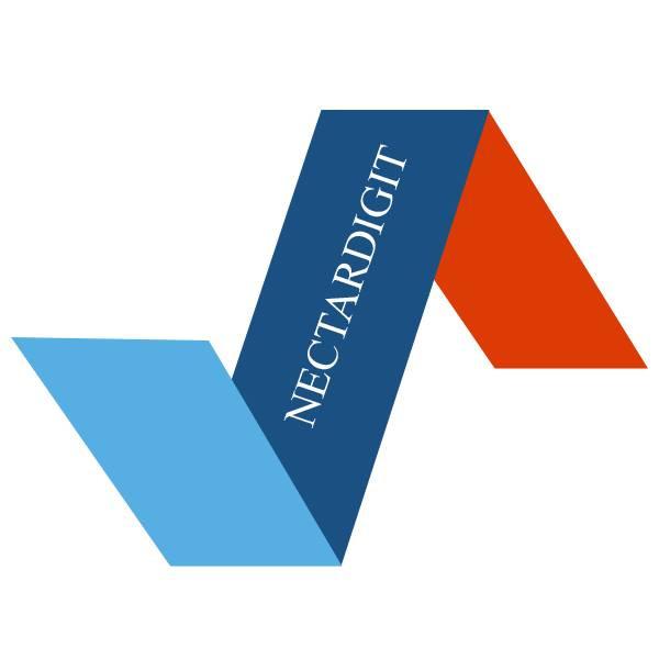 Job Vacancy for Nectar Digit Pvt. Ltd.