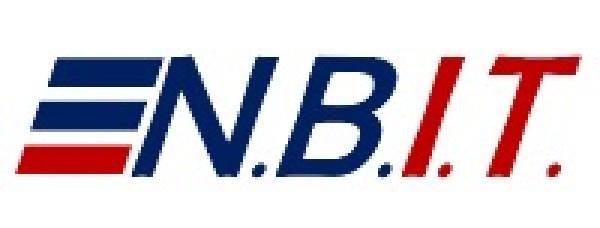 Job Vacancy for NBIT Pvt. Ltd.