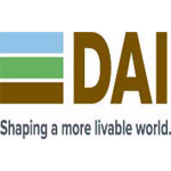 Job Vacancy for DAI-Tayar Nepal
