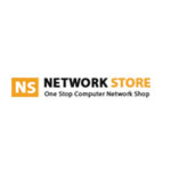 Job Vacancy for Network Store Pvt. Ltd.