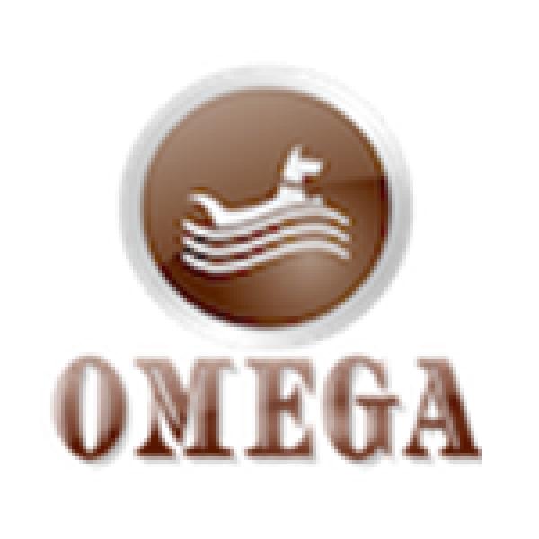 Job Vacancy for Omega Pet Food Exports Pvt. Ltd