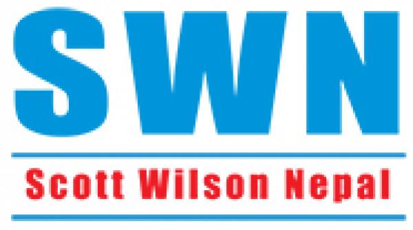 Job Vacancy for S.W. Nepal Pvt. Ltd.
