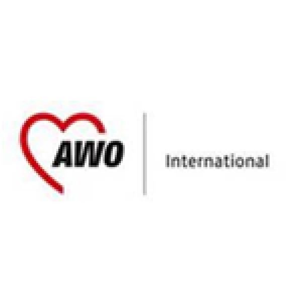 Job Vacancy for AWO International