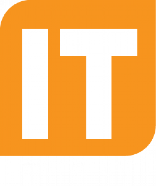 Job Vacancy for INFOX IT PVT LTD