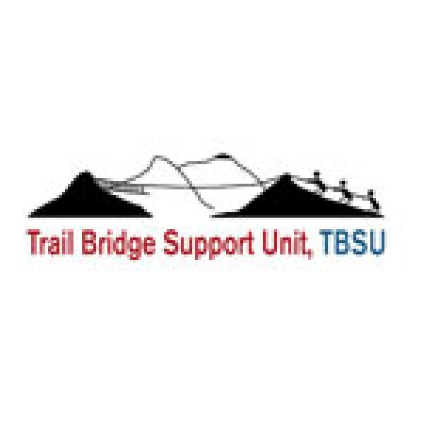 Job Vacancy for Trail Bridge Support Unit/ HELVETAS Nepal