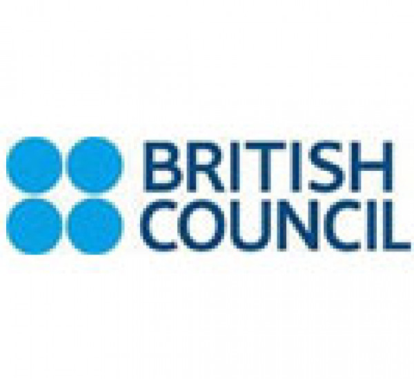 Job Vacancy for  British Council