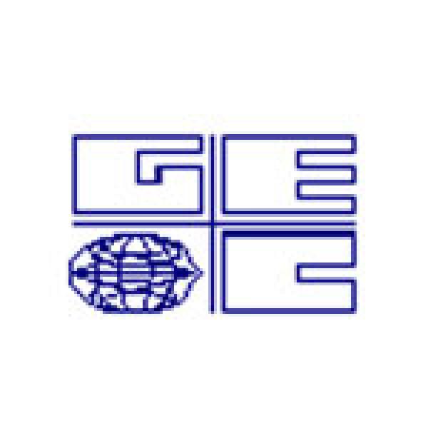 Job Vacancy for GEOCE