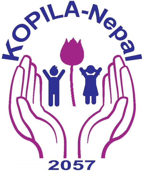 Job Vacancy for KOPILA Nepal