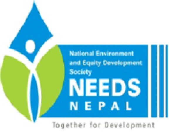 Job Vacancy for National Environment and Equity Development Society (NEEDS Nepal)