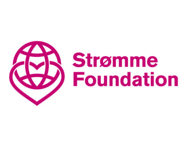 Job Vacancy for Stromme Foundation