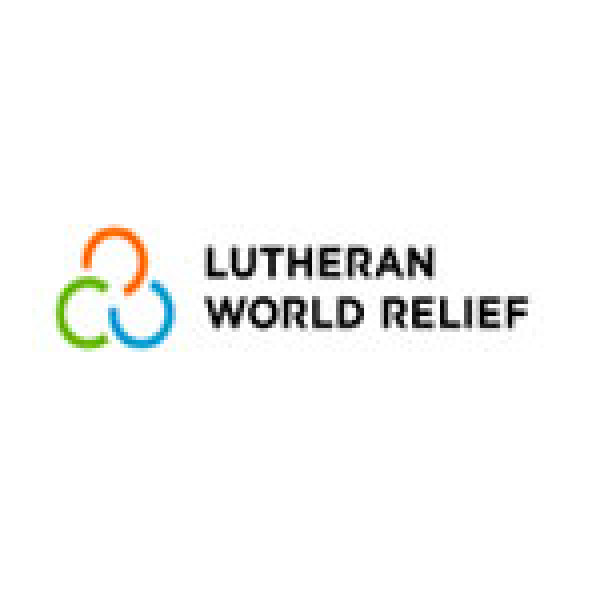 Job Vacancy for Lutheran World Relief