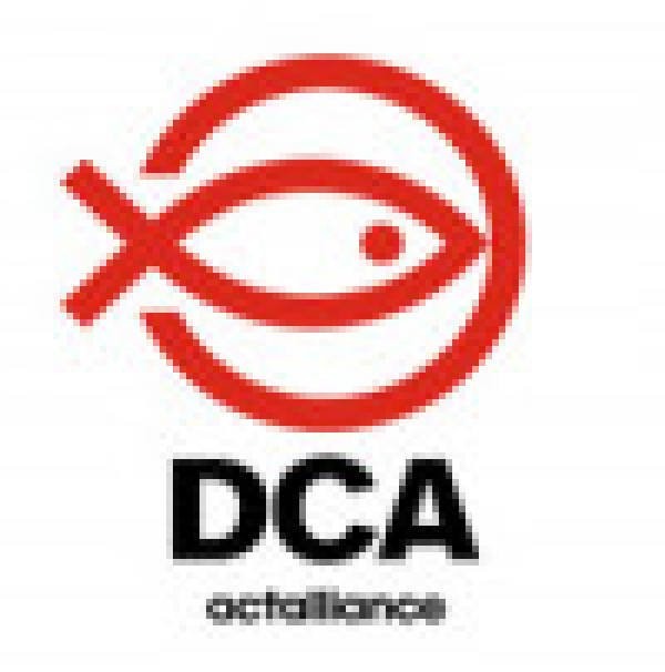 Job Vacancy for DanChurchAid (DCA)