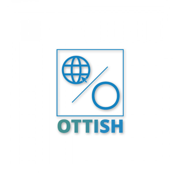Job Vacancy for BIzHub IT Services Pvt. Ltd