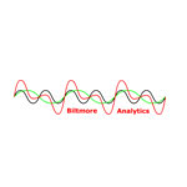 Job Vacancy for Biltmore Analytics