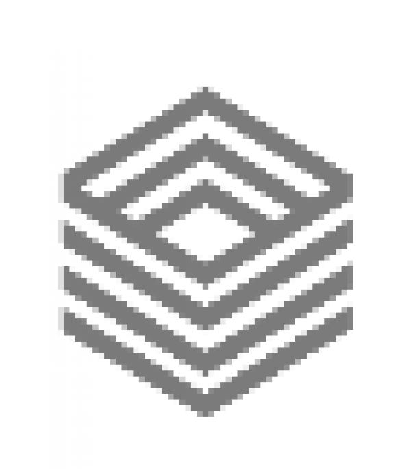 Job Vacancy for Doublard Design Pvt. Ltd