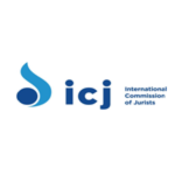 Job Vacancy for International Commission of JUrists