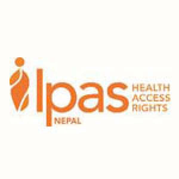 Job Vacancy for Ipas Nepal