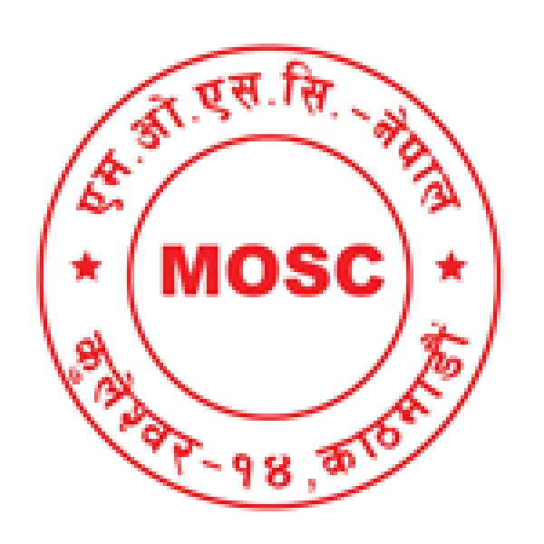 Job Vacancy for Migration Office Support Center(MOSC/ Nepal)