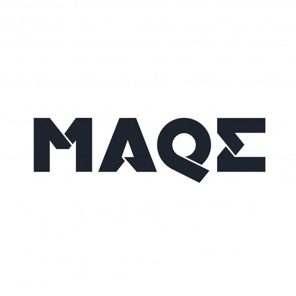 Job Vacancy for MAQE BANGKOK