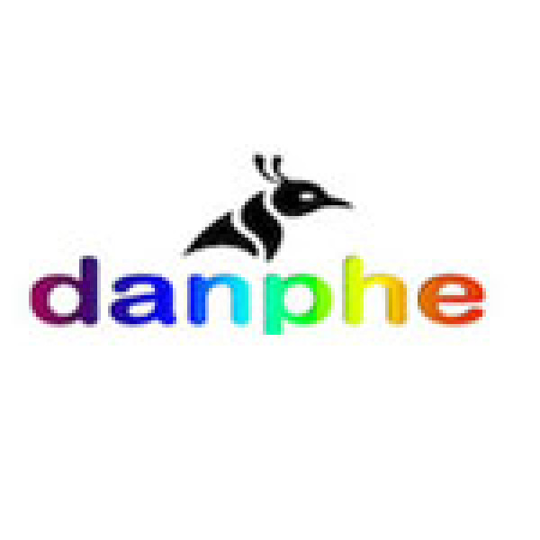 Job Vacancy for Danphe Software Labs Pvt. Ltd.