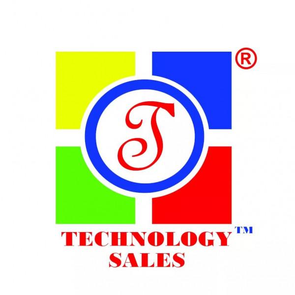 Job Vacancy for Technology sales Pvt Ltd