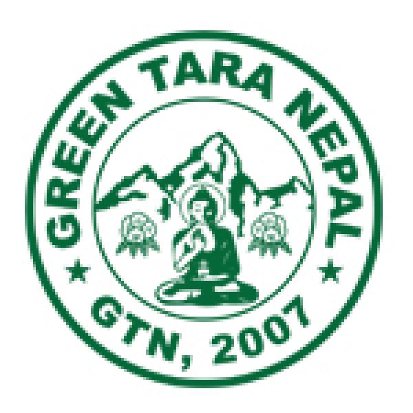 Job Vacancy for Green Tara Nepal(GTN)
