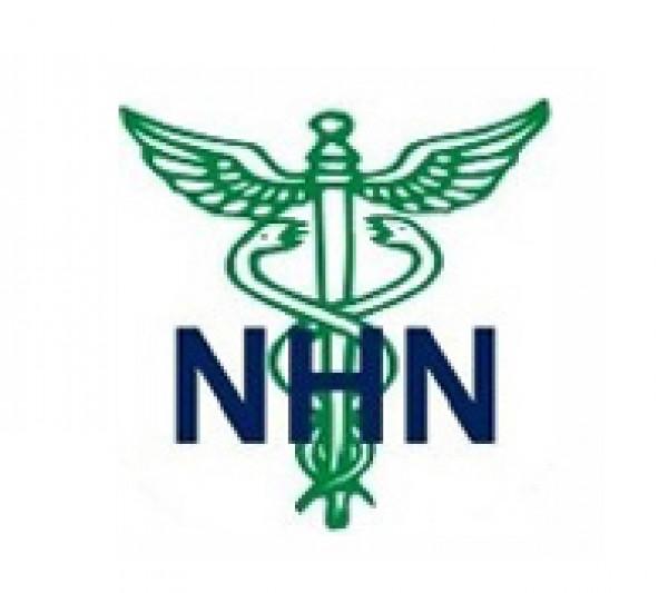 Job Vacancy for Nyaya Health Nepal (NHN)