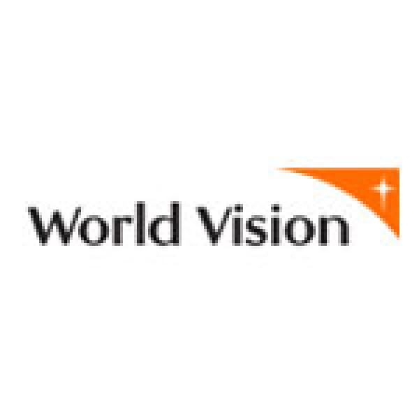 Job Vacancy for World Vision International Nepal
