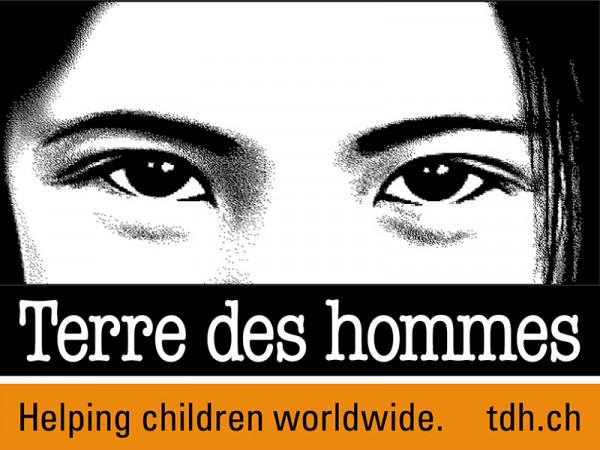 Job Vacancy for Terre des hommes foundation nepal(TDH)