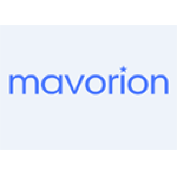 Job Vacancy for Mavorion Systems Pvt. Ltd.