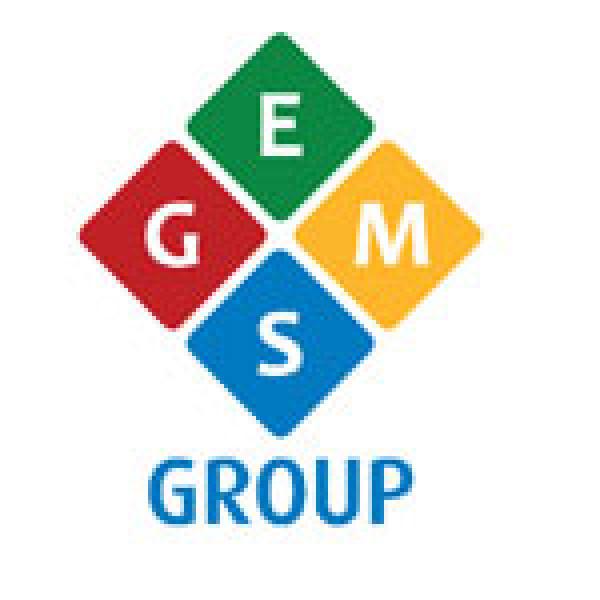 Job Vacancy for GEMS School
